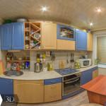 4_1 Кухня