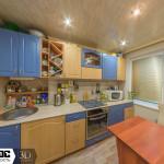 4_2 Кухня